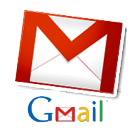 More about gmail