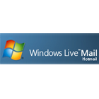 More about hotmail